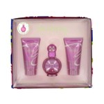 Britney Spears Fantasy gift set
