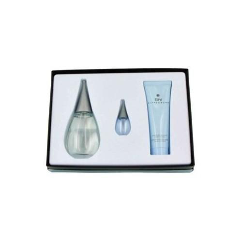 Alfred Sung Shi gift set