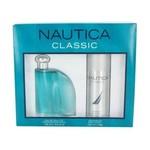 Nautica Classic gift set
