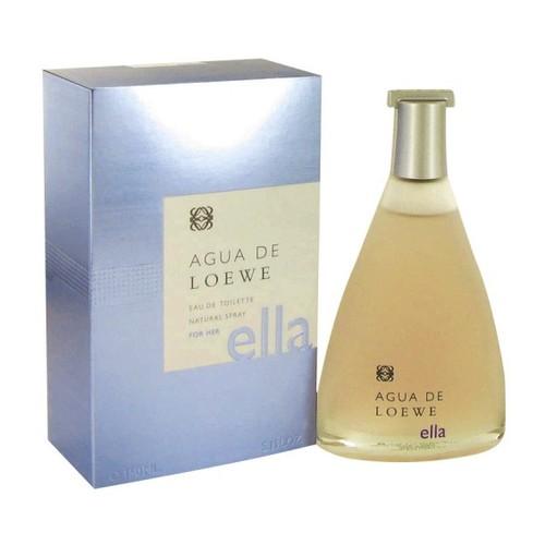 Loewe Agua De Loewe Ella eau de toilette 150 ml