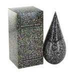 La Prairie Midnight Rain Eau de parfum 50 ml