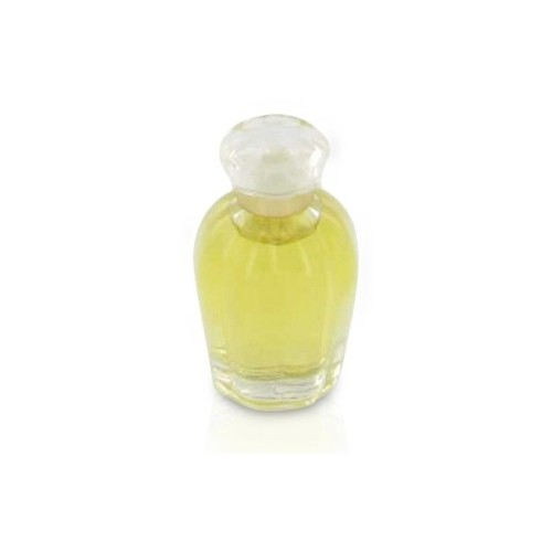 So De La Renta eau de toilette mini 4 ml