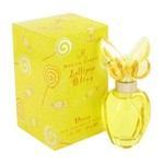 Mariah Carey Lollipop Bling Honey eau de parfum 30 ml