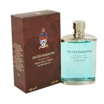 Hugh Parsons after shave 100 ml