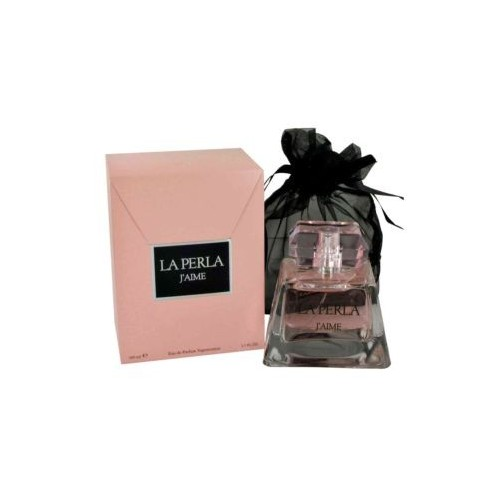 La Perla J'aime body lotion 200 ml