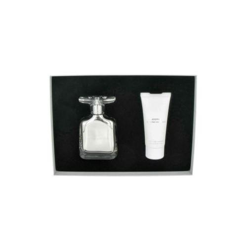 Narciso Rodriquez Essence gift set