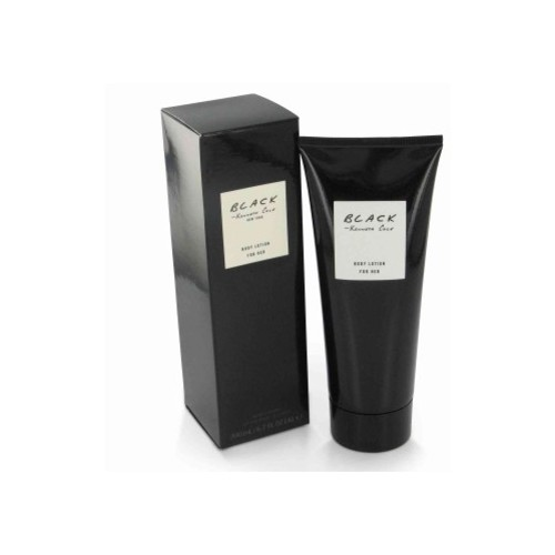 Kenneth Cole Black body lotion 200 ml