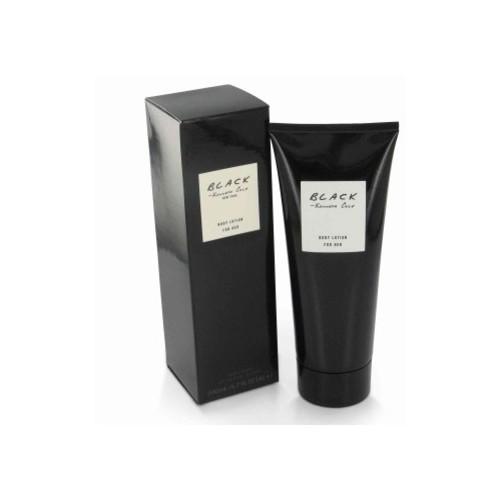 Kenneth Cole Black Body lotion 200 ml