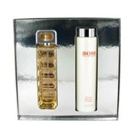 Hugo Boss Boss Orange gift set