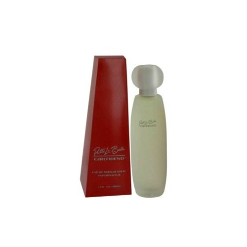Patti Labelle Girlfriend eau de toilette 100 ml
