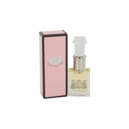 Juicy Couture eau de parfum mini 15 ml