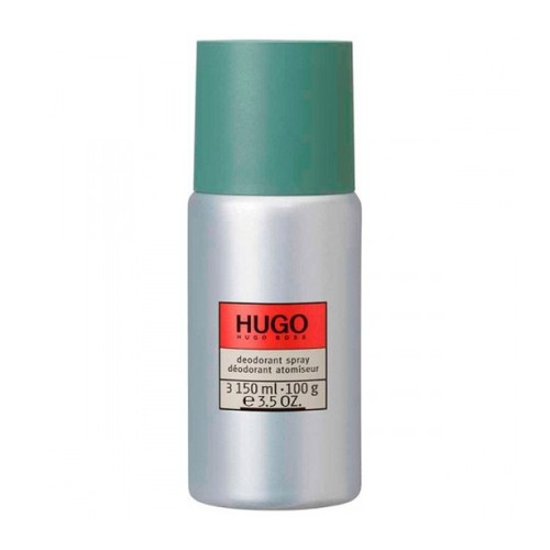 Hugo Boss Hugo Man deodorant 150 ml