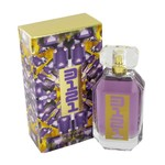 3121 eau de parfum 50 ml