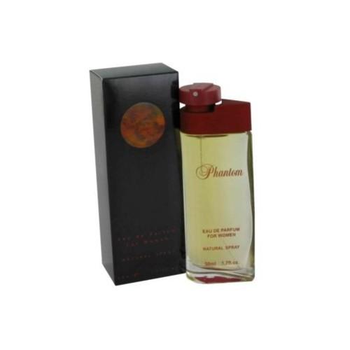 Phantom Pour Femme eau de parfum 50 ml
