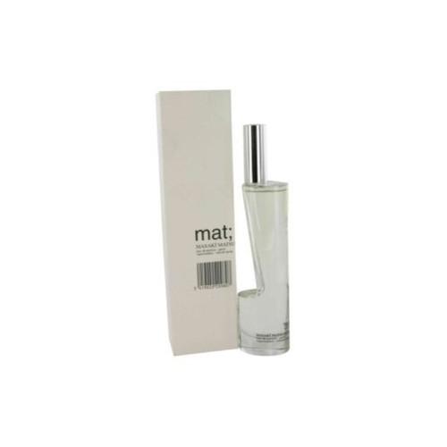 Mat eau de parfum 80 ml