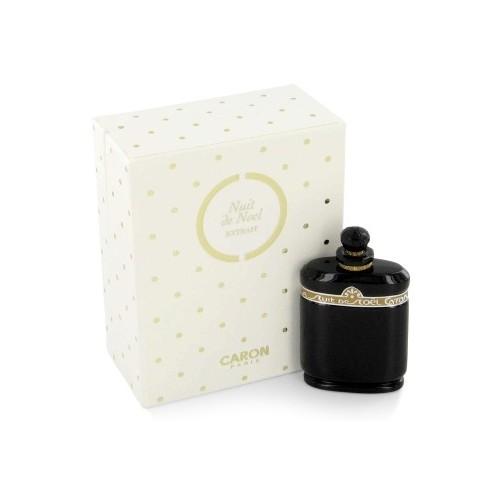 Caron Nuit De Noel Pure parfum 30 ml