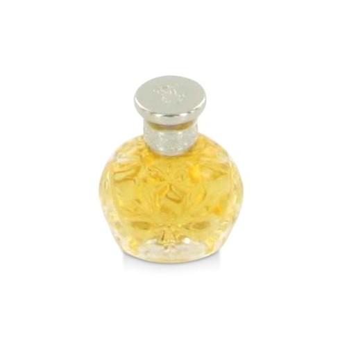 Ralph Lauren Safari eau de parfum mini 4 ml