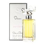Oscar de la Renta Esprit D'oscar Eau de parfum 50 ml