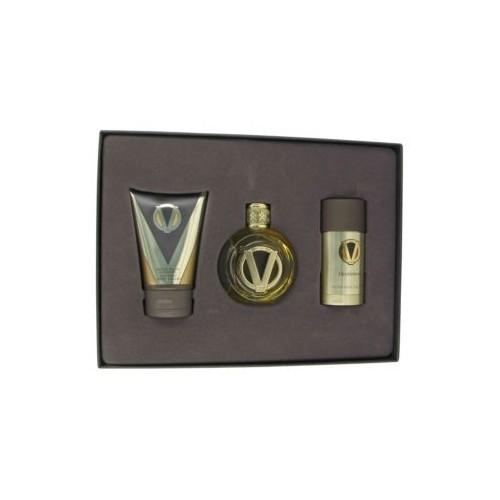 Usher Vip gift set