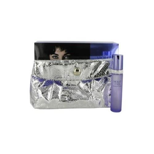 Elizabeth Taylor Violet Eyes gift set