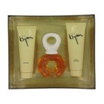 Bijan Woman gift set