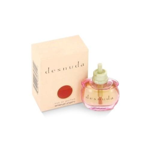 Emanuel Ungaro Desnuda eau de parfum mini 4 ml