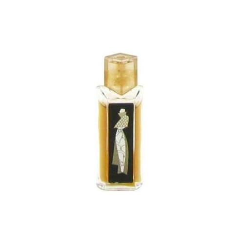 Givenchy Hot Couture eau de parfum mini 5 ml