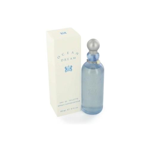 Designer Parfums Ocean Dream eau de toilette 30 ml