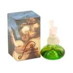 Femina eau de parfum mini 07 ml