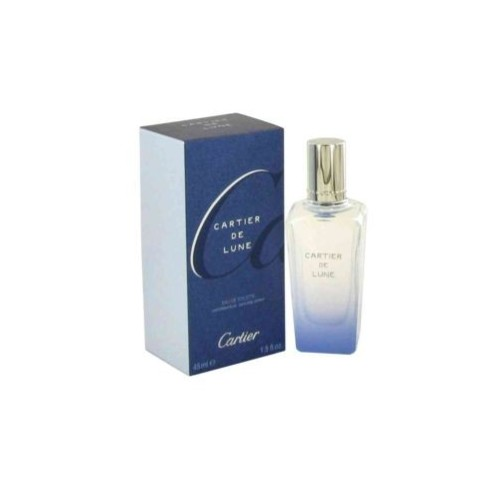 Cartier De Lune eau de toilette 45 ml