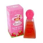 Strawberry Shortcake eau de toilette 100 ml