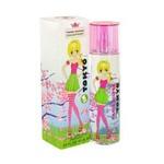 Paris Hilton Passport Tokyo eau de toilette 100 ml