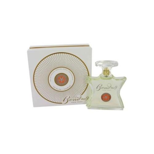 Bond No. 9 Fashion Avenue eau de parfum 100 ml