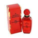 Anglomania eau de parfum 50 ml