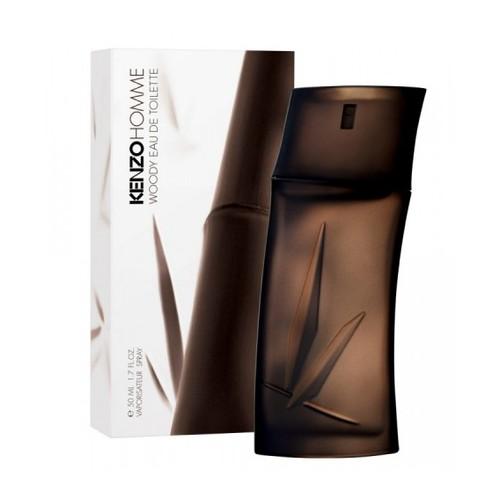 Kenzo Homme Boisee eau de toilette 100 ml