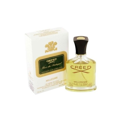 Creed Bois Du Portugal millesime 120 ml