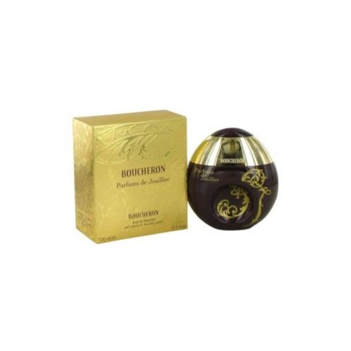 Boucheron Parfums De Joaillier eau de parfum 100 ml