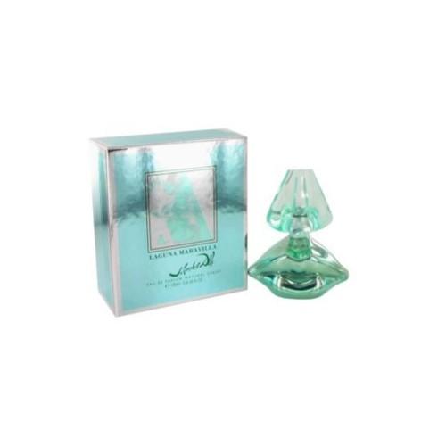 Salvador Dali Laguna Maravilla eau de parfum 100 ml