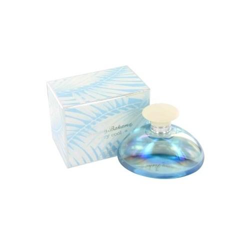 Tommy Bahama Very Cool Woman Eau de parfum 50 ml