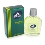 Adidas Sport Field eau de toilette 50 ml