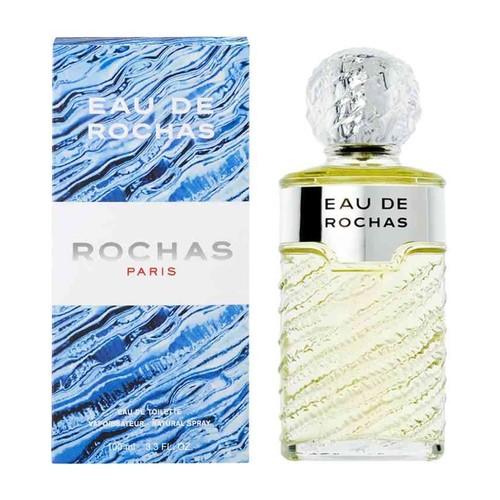 Rochas Eau De Rochas eau de toilette 120 ml