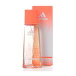 Adidas Fresh Escape eau de toilette 50 ml