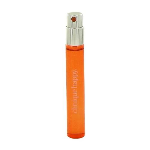 Clinique Happy Eau de parfum mini 10 ml