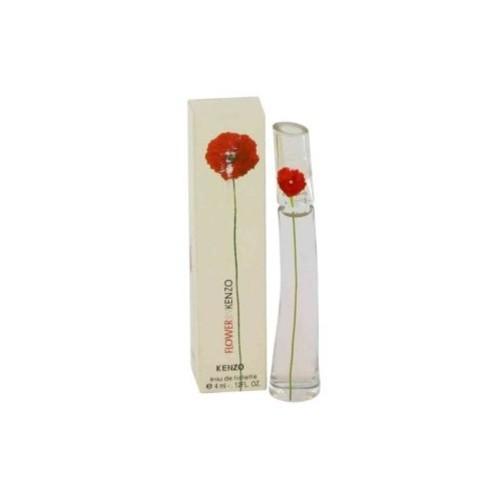 Kenzo Flower eau de toilette mini 04 ml