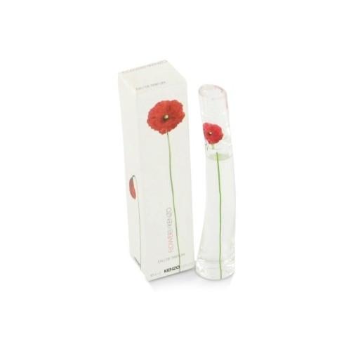 Kenzo Flower eau de parfum mini 04 ml