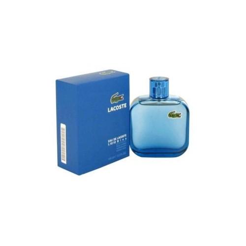Lacoste Eau De Lacoste L.12.12 Bleu eau de toilette 100 ml