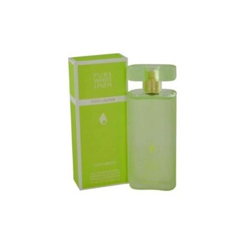 Estee Lauder White Linen Pure Light Breeze eau de parfum 100 ml