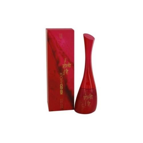 Kenzo Amour Indian Holi eau de parfum 100 ml