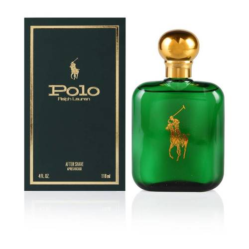 Ralph Lauren Polo after shave 120 ml