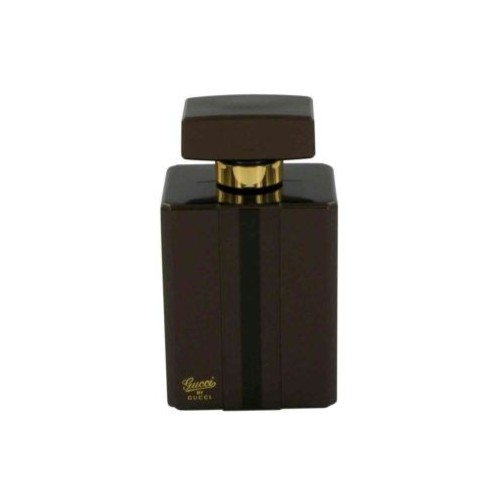 Gucci by Gucci Eau de Parfum body lotion 200 ml